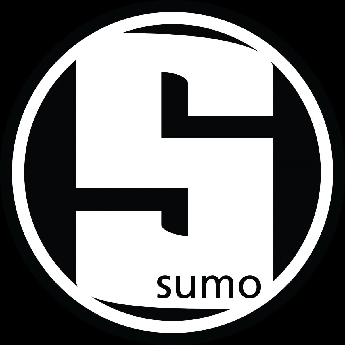 Call Center Solutions Utah | Sumo
