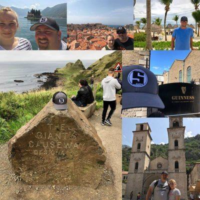Croatia_Montenegro_Isla Mujeres_Ireland