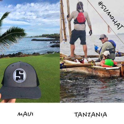 Maui_Tanzania