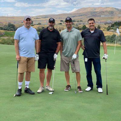 Thanksgiving Point Golf Club 2